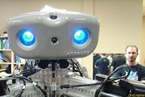 Технологии помогают людям с ограниченными возможностями