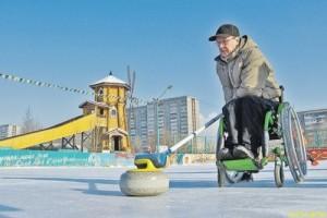 Как инвалиду в России получить качественные протезы?