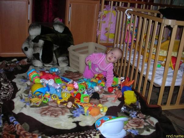 Олеся Колесник - Я понимала, что беременность – это риск для меня и ребенка