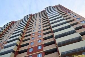Кузбасских колясочников будут переселять на первые этажи домов