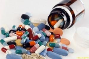 Самым дорогим лекарством в мире станет препарат генной терапии