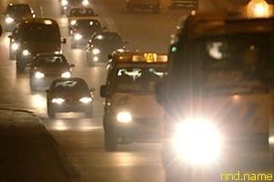 Ставки транспортной госпошлины в Беларуси в 2015 году вырастут на одну-две базовые величины