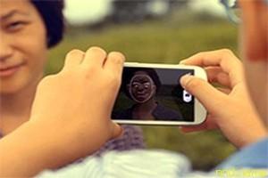 Samsung выпустила приложение для детей-аутистов