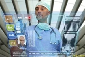 Технологические новинки и самые значимые медицинские открытия 2014 года