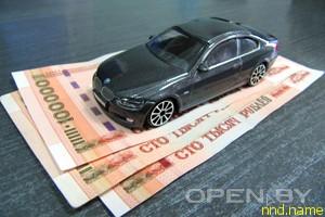 В Беларуси пенсионерам снизят налог на авто, всем остальным - повысят