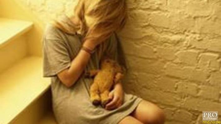 мать соблазнила парня дочери фото видео