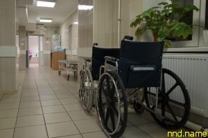 Лже-соцработник вымогал у женщины-инвалида деньги под видом «налога» с пенсии