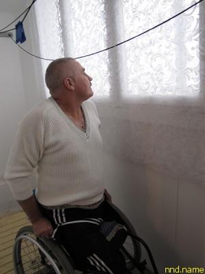 Олег Гиневец - Я в доме хозяин…