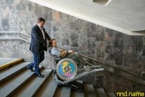 В Беларуси расширен круг получателей бесплатных социальных услуг