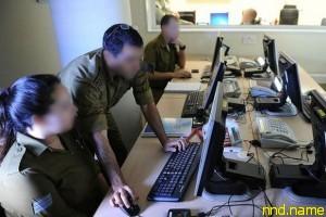 Израиль набирает аутистов в военную разведку