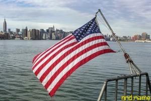 США выделят еще $50 млн ветеранам, пострадавшим во Вьетнаме