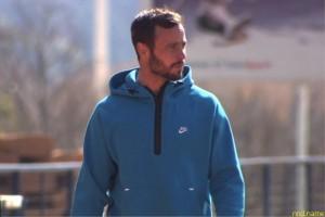 Оскар Писториус может выйти по УДО в конце августа