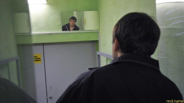 Александр уверен, что его поймут и чиновники, и соседи