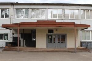 Студент с ДЦП получил красный диплом матфака в Кемерово
