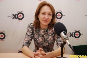 Анастасия Гилева - Право жить