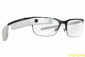 Google готовит новую улучшенную версию Glass