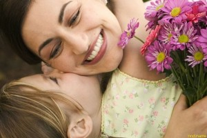 В столице открылся родительский клуб для семей с детьми-инвалидами
