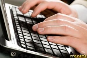 В Пензе инвалид стал жертвой интернет-мошенницы, пообещавшей соцпомощь