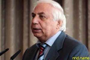 глава парламентского Комитета по социальной политике Хады Раджабли