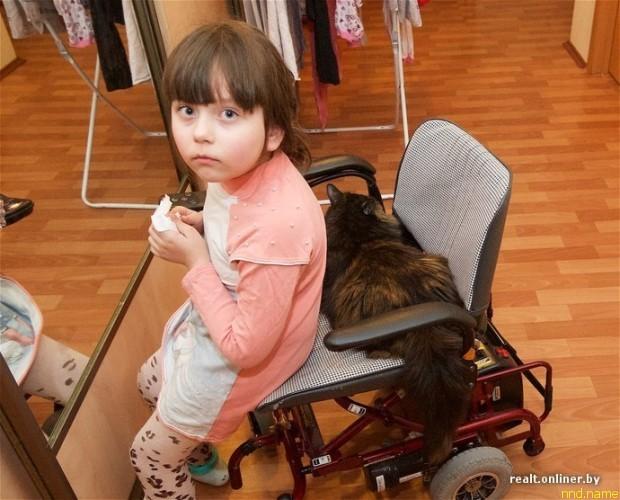 Анна Герина $100 пособия на ребенка, это даже не тупик, а яма