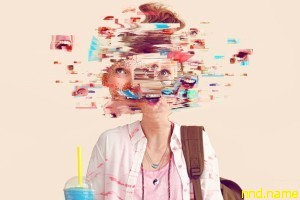 Нейроинтерфейсы: управлять мыслями, говорить без слов