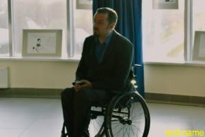 Белорусское право не может защитить инвалидов от дискриминации