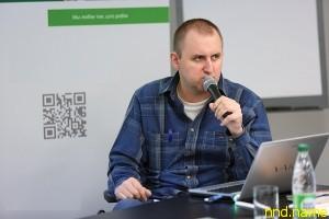 Евгений Шевко: Остается рассчитывать только на пенсию