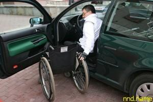 Где в Беларуси можно купить\продать автомобиль с ручным управлением