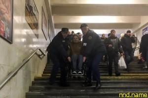 Минск глазами колясочника. Тестируем метро, магазин и аквапарк