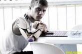 Графеновые импланты вернут подвижность инвалидам