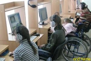 Почти 2 тыс. инвалидов трудоустроены в Беларуси в 2015