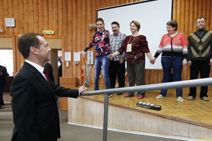 Социальные центры реабилитации для инвалидов лечение от алкоголизма в уральске