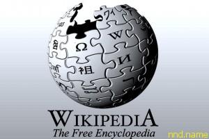 Википедия - голосовой движок для людей с инвалидностью