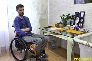 Во что обходятся новые расценки на соцпомощь в Екатеринбурге