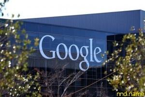 Google финансирует ТОМ и улучшит жизнь миллионов инвалидов
