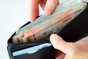В Беларуси увеличатся социальные пенсии, а также надбавки, предусмотренные к пенсиям