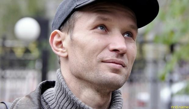 Евгений Шабловский