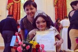 Лилия из Татарстана в рядах лучших бьюти-блоггеров