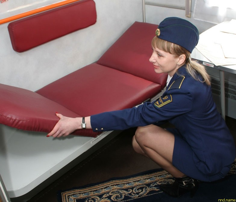 Онлайн-заявка на включение в состав поезда вагона для колясочников