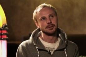 Александр Авдевич, блогер, путешественник