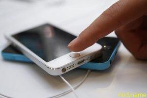 Слабослышащие в Минске смогут вызвать экстренные службы по Skype или Viber