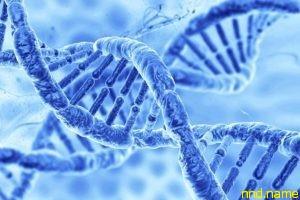 AveXis импульс перспективы генной терапии AVXS-101