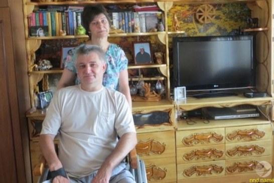 Семья Кузнецовых ломает стереотипы