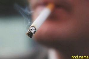Курение ускоряет смерть пациентов с БАС