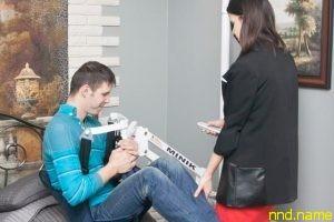 Сколько подъёмников для больных нужно в России