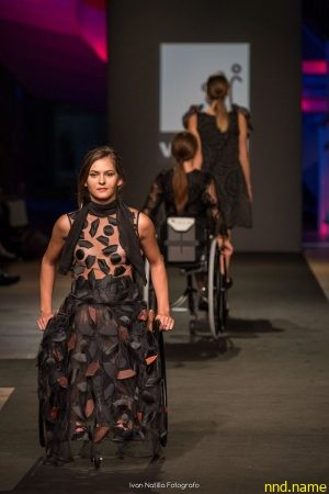 Modelle&Rotelle на Milan Fashion Week 2016