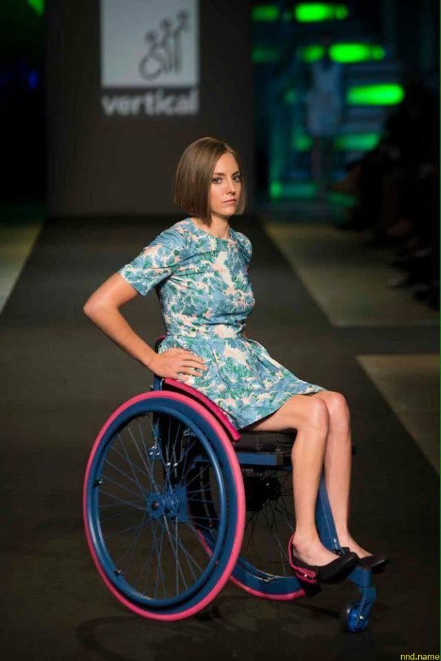 Modelle&Rotelle на Milan Fashion Week 2016