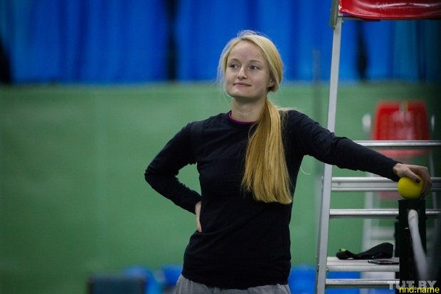 Валерия Филяева - С виду я щупленькая