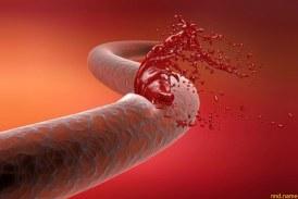 Таблетка для больных гемофилией