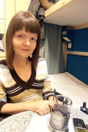 Анна Яблокова - Небо-дельтаплан-девушка